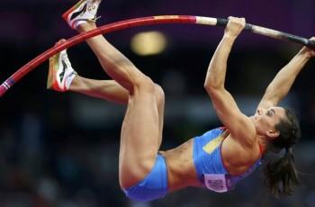 yelena-isinbayeva-participa-da-final-do-salto-com-vara-nos-jogos-olimpicos-de-londres-1344282093219_956x500