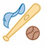 baseball_gear
