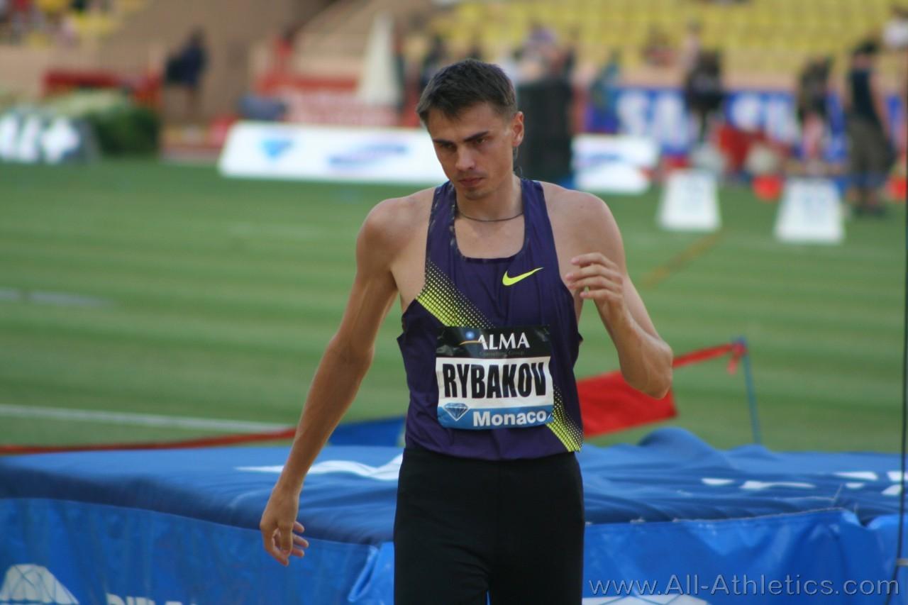 yaroslavrybakov
