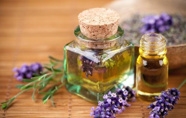 aromaterapia oleos-essenciais2