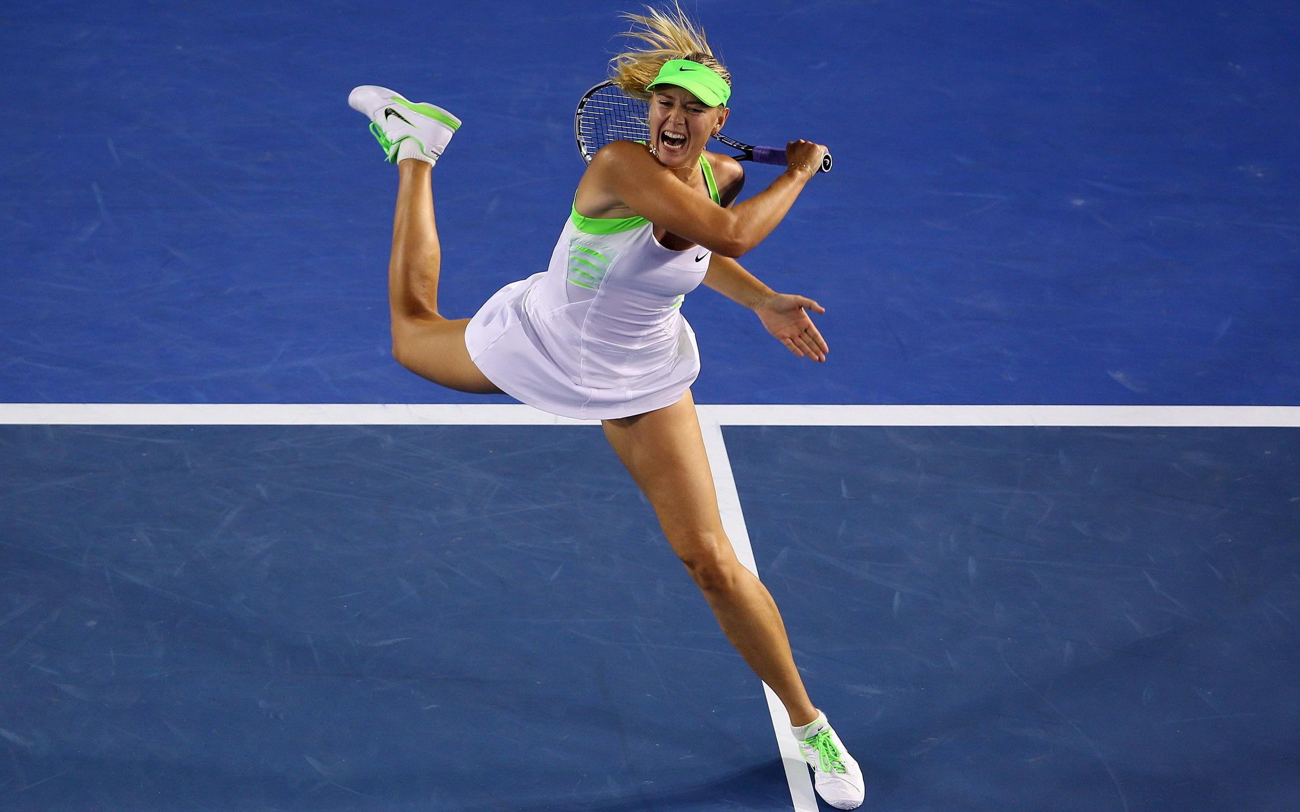 361427_sharapova_tenis_sport_kort_2560x1600_(www.GdeFon.ru)
