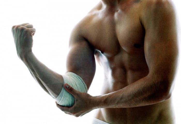 all about muscle pain and how to overcome it