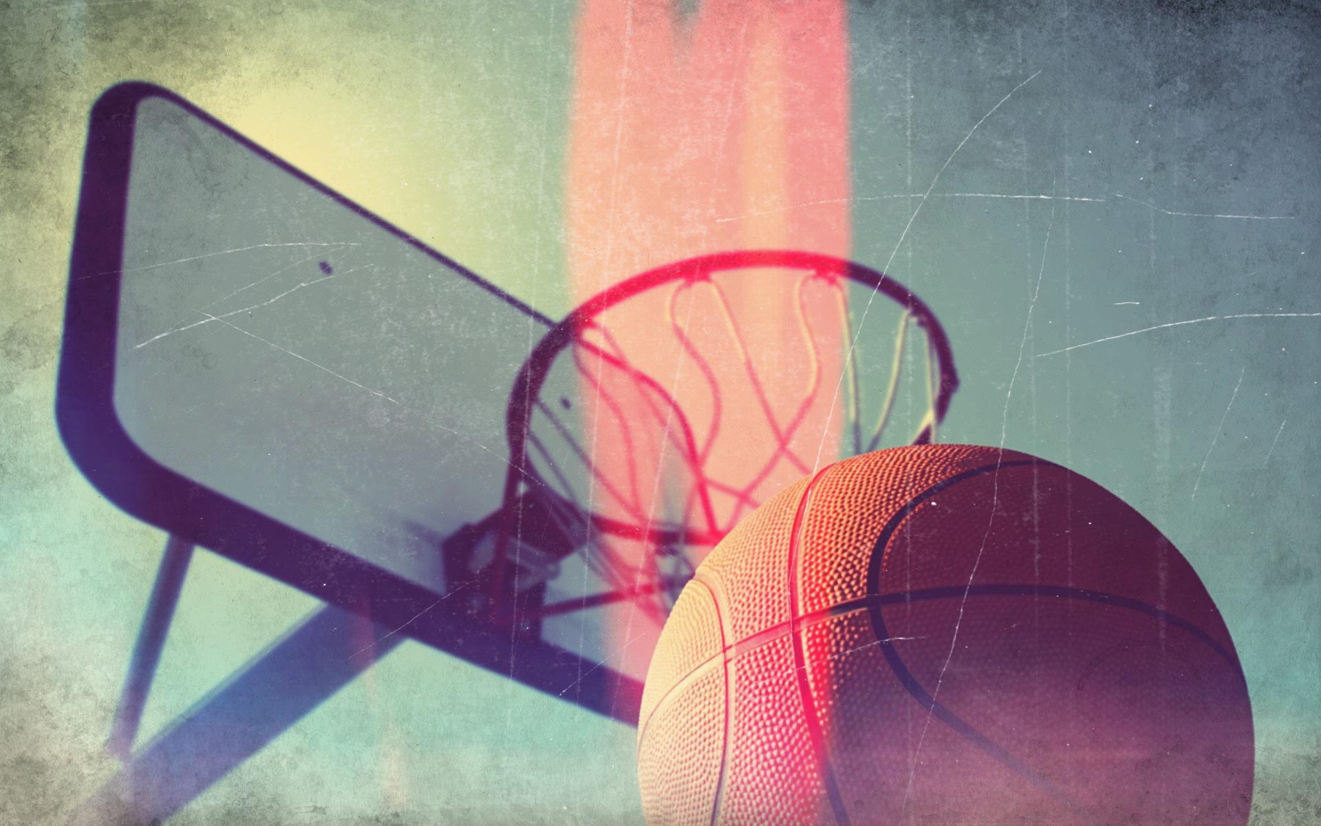 343344_basketbol_myach_korzina_sport_svet_uzory_linij_1920x1200_(www.GdeFon.ru)