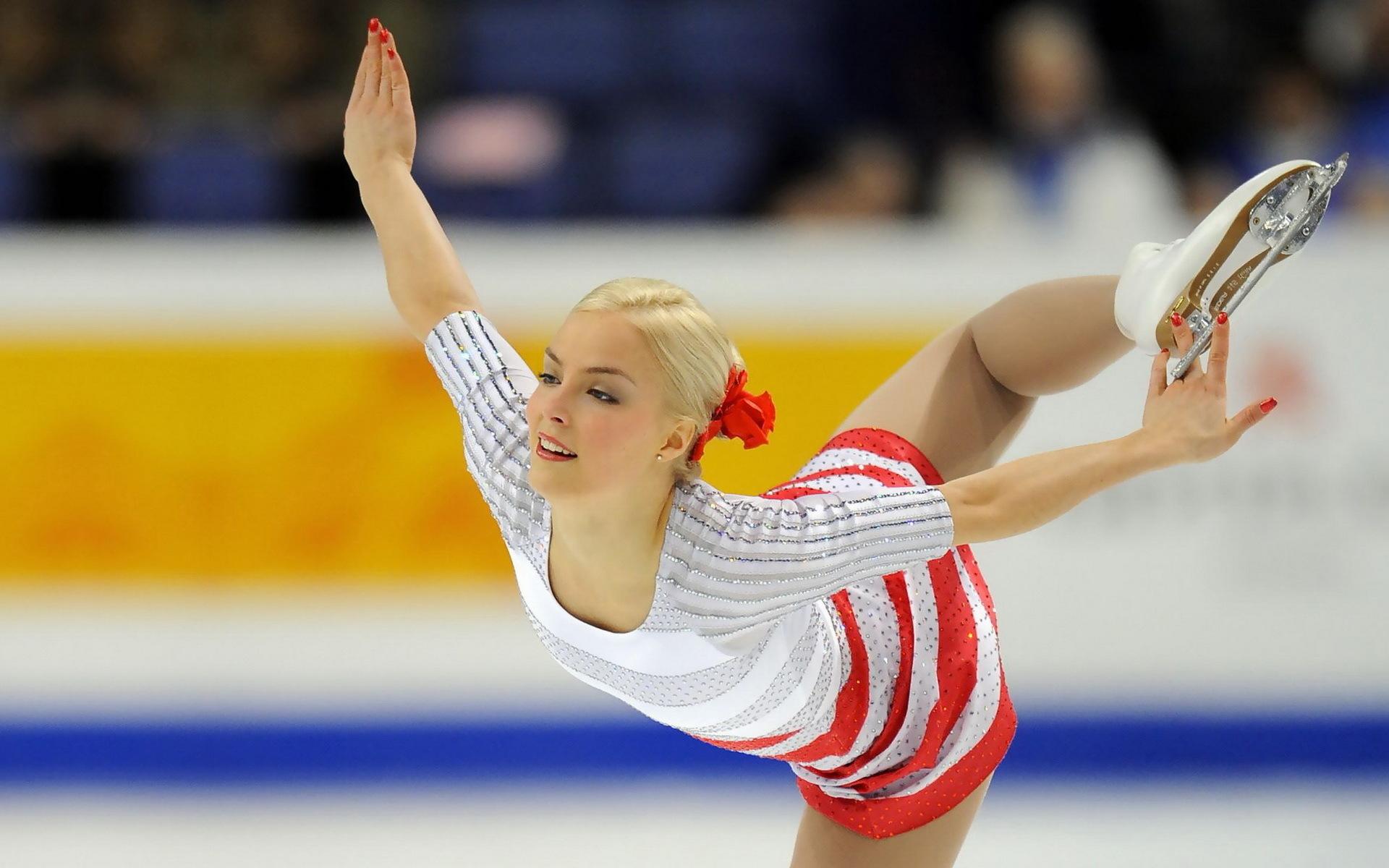 366438_sport_figurnoe-katanie_1920x1200_(www.GdeFon.ru)