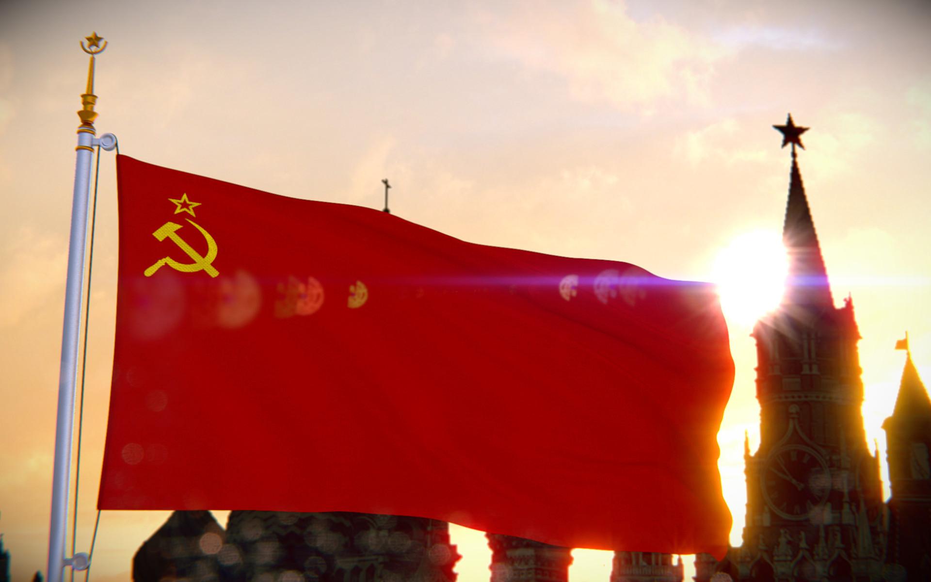 399063_moskva_budushhee_socializm_kommunizm_dvizhenie_sut_1920x1200_(www.GdeFon.ru)
