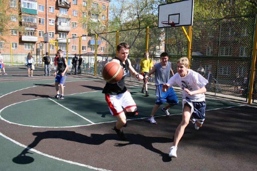 504856104f59d_ulichnyj_basketbol__gu5eo31-1