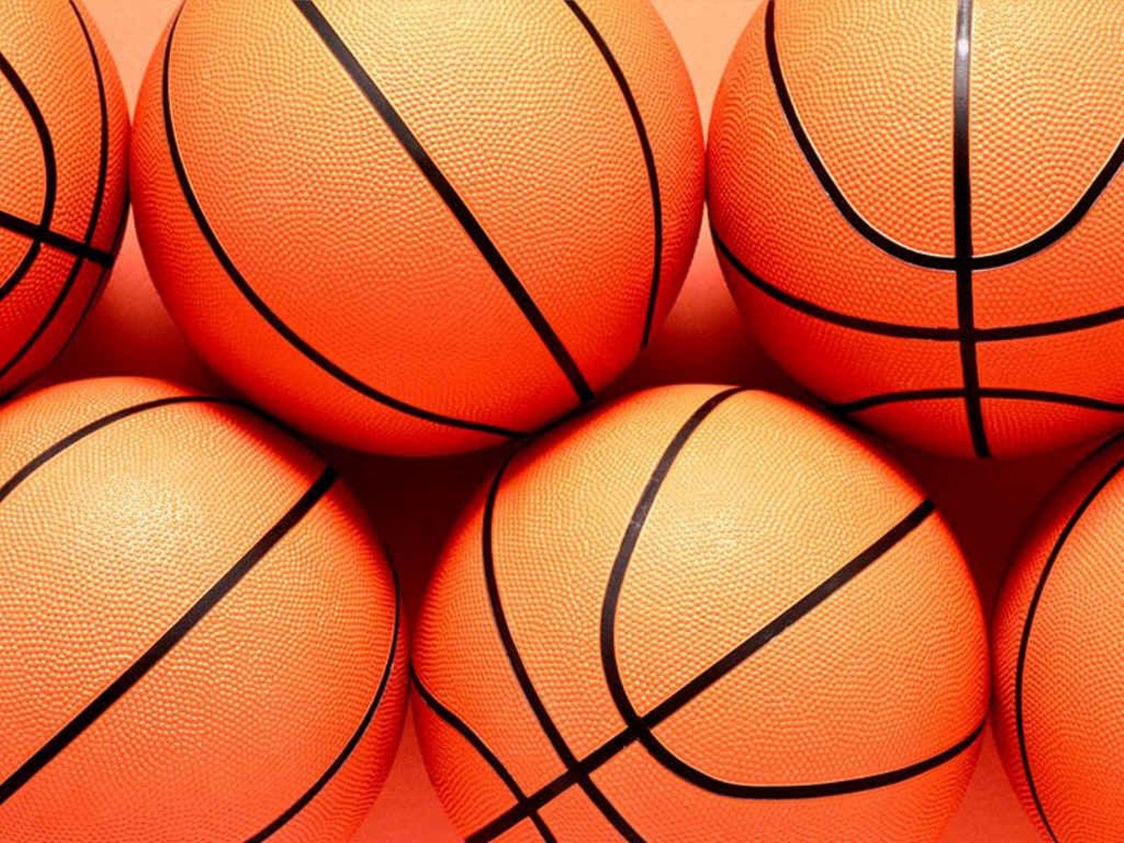basketbol-zastavka