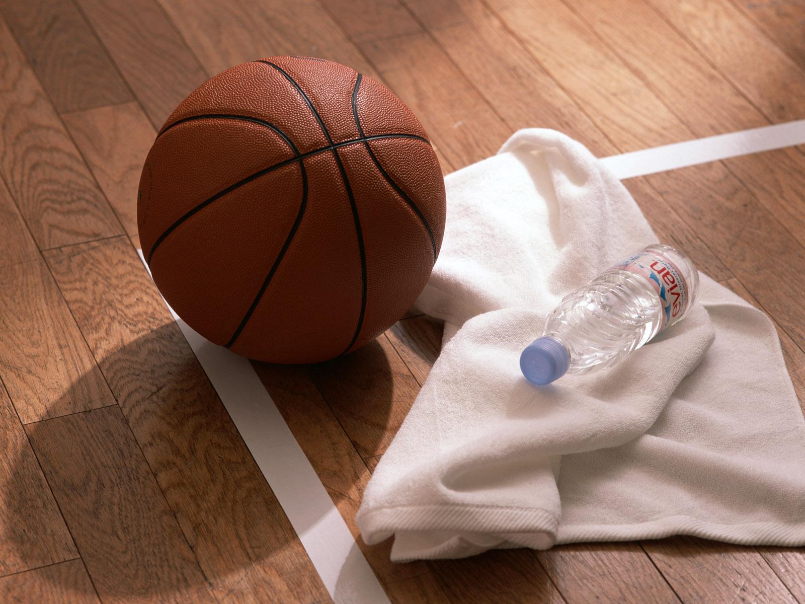 basketbolnii-myach