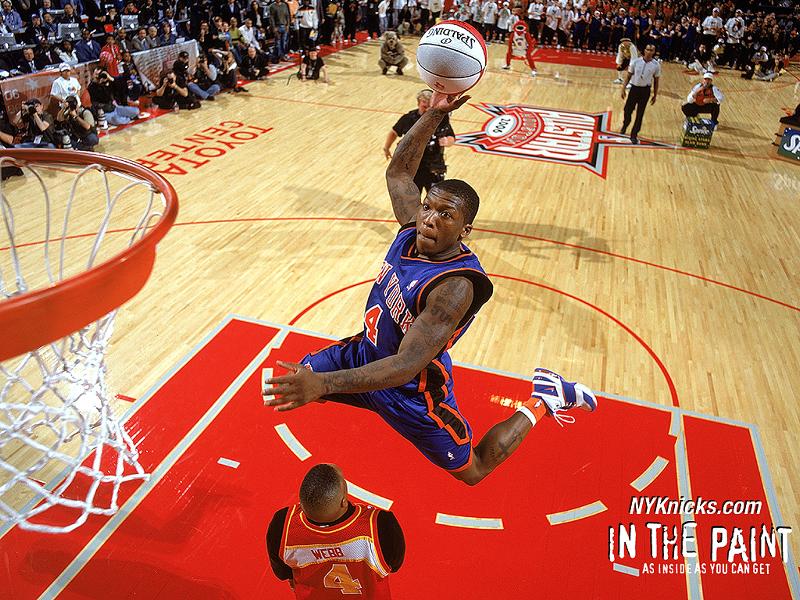 New-York-Knicks-Nate-Robinson-3-GTHTHAMV64-800x600