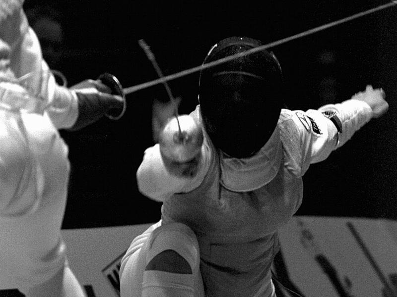fencing_003_2