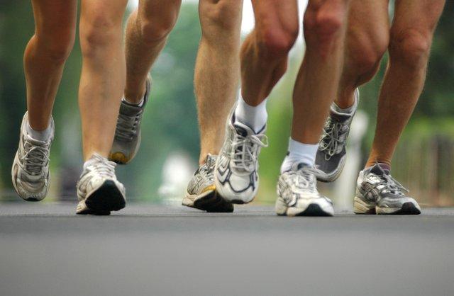 maraton piernas 8
