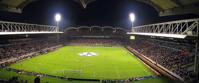 Stadion-Liona-stad-de-zherlan