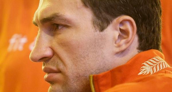 Wladimir-Klitschko213