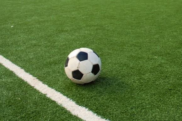 futbol-na-kulichkah-2