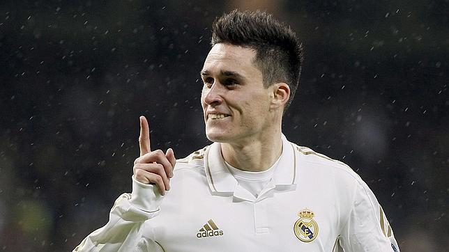 jose-callejon-gol__real-madrid