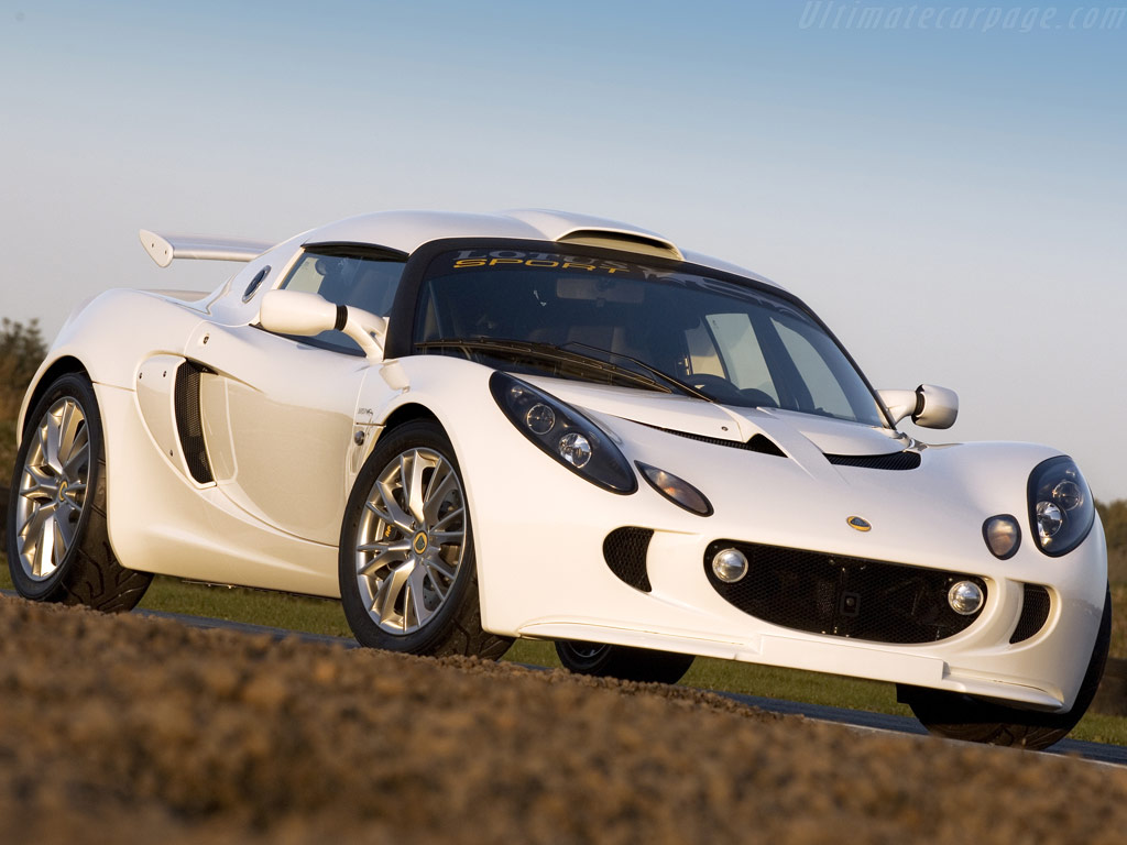lotus_exige_260_cup_wallpaper_01