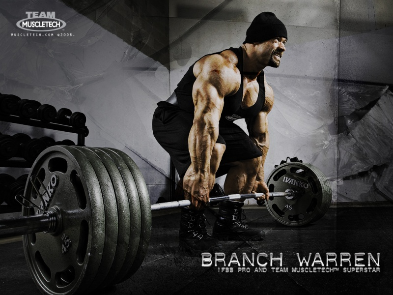 branch_warren_deadlift-800x600