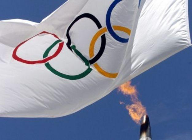 olimpiadi-roma-2020-sostenibilita-ambientale