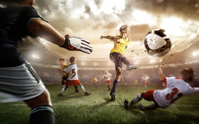 sports-football-not-soccer-1-720x1152-700x437