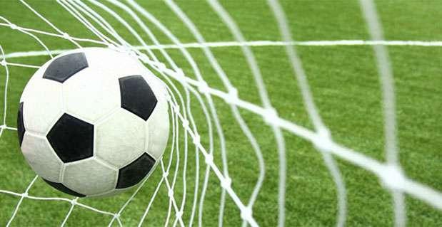 futbol-neden-11-kisiyle-oynanir_29_619x319