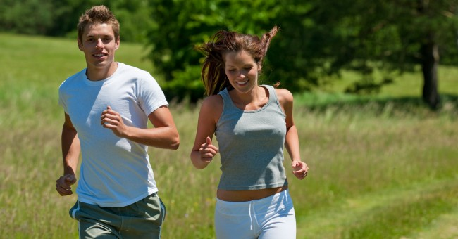 jogging_exercise_running_sport_health_couple_fitness_1
