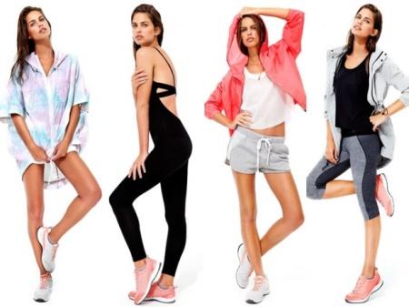http://fashionindustry.com.ua/