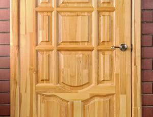 chem-uteplit-vhodnye-dveri
