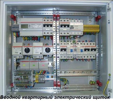 1442310935_vvodnoy-schitok