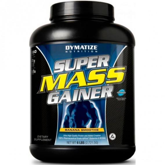 geyner-dymatize-super-mass-gainer-27-kg-cmw_enl