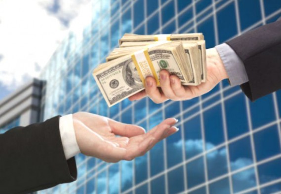 Kredit-na-otkrytie-biznesa-kak-poluchit-vidy-kreditov