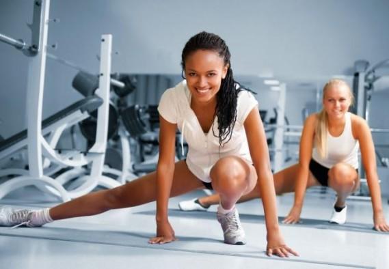 fitnes-uluchshaet-nastroenie-nekotorye-vidy-trenirovok-delayut-eto-uspeshnee-drugih_1
